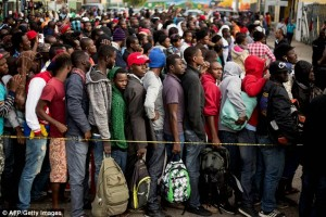 haitian-migrants-are-released