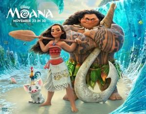 moana-animator-mark-henn-2
