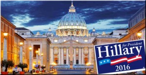 most-in-the-vatican