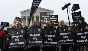 pro-lifers-have-high-hopes