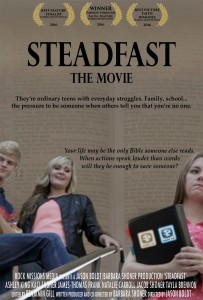 steadfast-the-movie