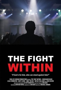 the-fight-within_poster