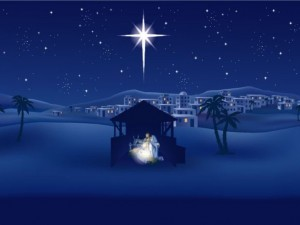the-miracle-of-jesus-birth1