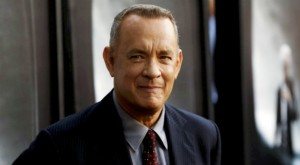 tomhanks-sully