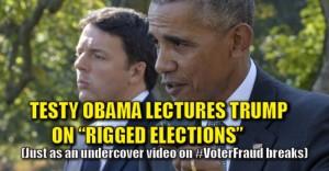 undercover-videos