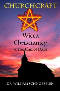 witchcraft-doctrine