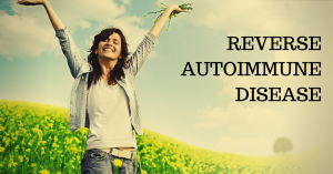 warning-signs-of-autoimmune-disease