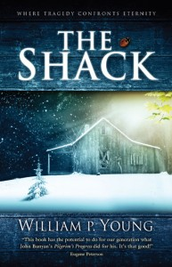 as-the-shack-shack-bookcover