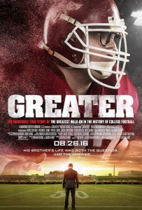greater-from-walk-over