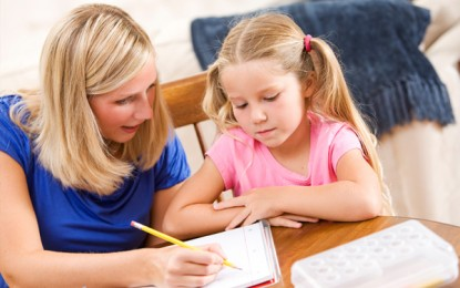 Homeschoolers tagged as truant in major U.S. city