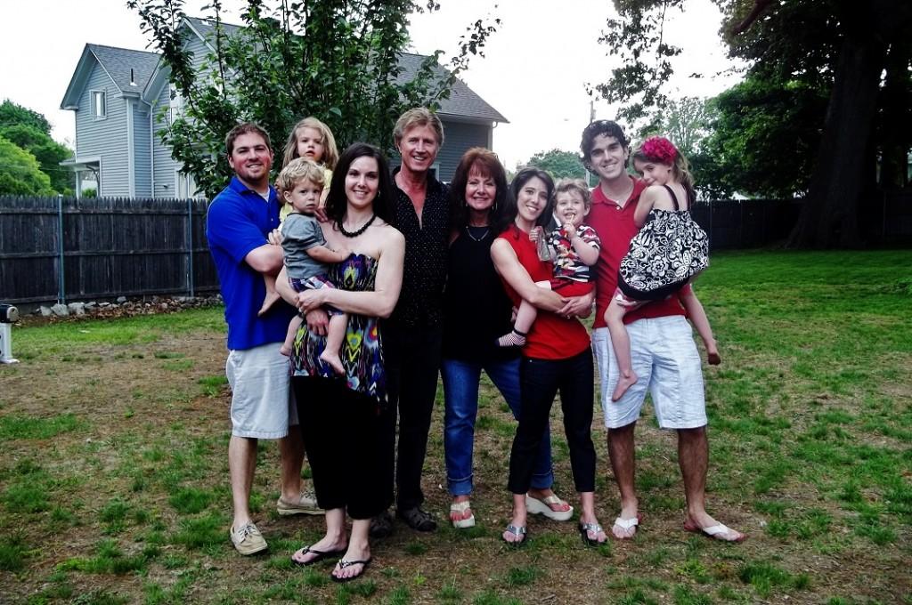 pastor-jim-ricci-family