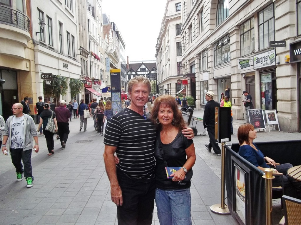 pastor-jim-ricci-jim-and-his-wife-louise-on-a-recent-trip-to-europe