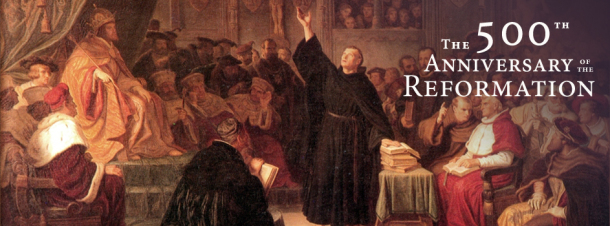 reformation-differences-persist-2