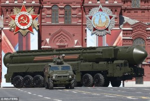 russias-new-satan-2-mega-nuke
