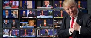 trump-establishment-media