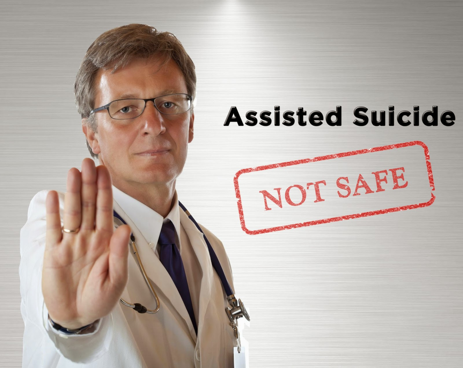 physician-assisted suicide: for and against essay Euthanasia or physician assisted suicide should not be legal it is an unethical option rushing the death of a person by changing some form of support and letting nature take its course or stopping a treatment that will cause the person to finally die is what's known as passive euthanasia.