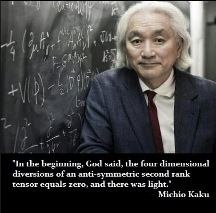 world-famous-physicist-michio-kaku