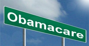 Congress tees up Obamacare repeal