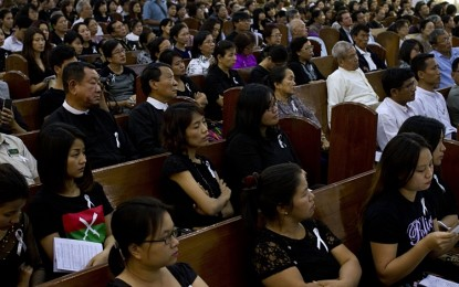 Myanmar's military accused of abducting Baptist pastors