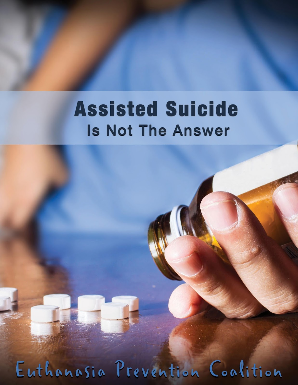 pros and cons physician assisted suicide physician assisted suicide pros and cons essay sample