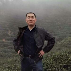 Tortured Human Rights Lawyer - Li Chunfu