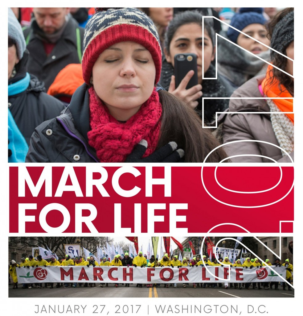March for Life basks1