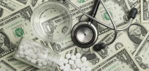 Medical Cronies