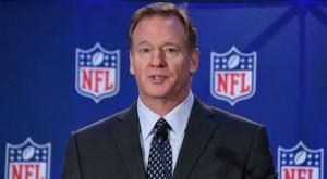 Pastors Call Out NFL - NFL Commissioner