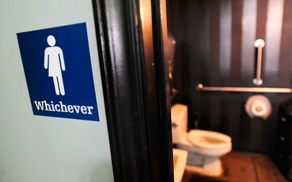 Christians, feminists unite to fight transgender restroom access