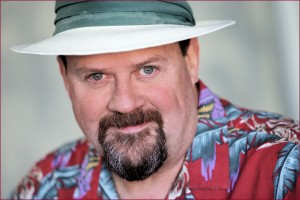 An interview - Phil Johnson - Grace to you2