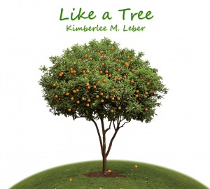 Gospel SingerSongwriter - Like a tree