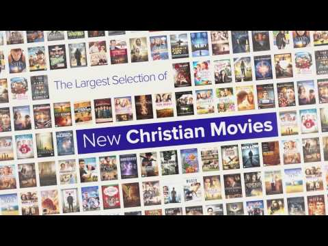 The Good News Today – LARGEST LIBRARY OF CHRISTIAN FILMS ...