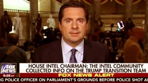 Rep Devin Nunes Obama Officials