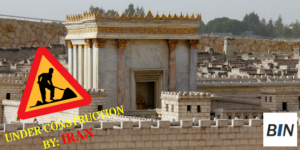 Sanhedrin Calls