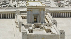 Sanhedrin Calls on Israel's