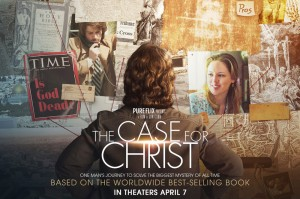 The Case for Christ 1