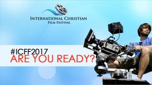 The International Christian