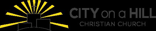 city-on-a-hill-christian-church-logo