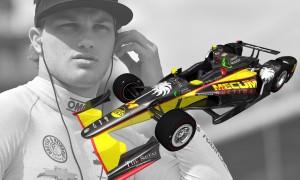 Dreyer & Reinbold Racing 3
