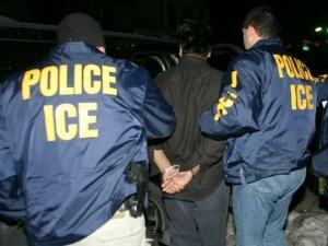 ICE deports Indonesian