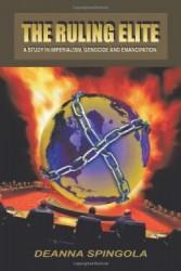Ruling Elite—Book 1: Imperialism, Genocide & Emancipation
