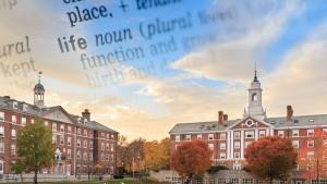 Harvard Law Journal
