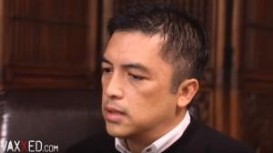 Medical Doctor - Dr. Anthony Phan