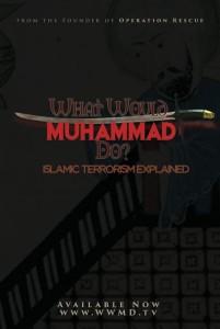 Terror Attack - WWMD