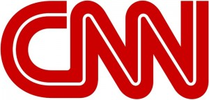 CNN has fallen and can't get up