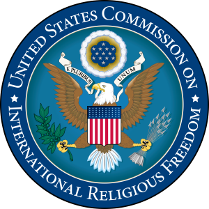 A look at international religious freedom
