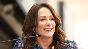 Patricia Heaton Speaks Out