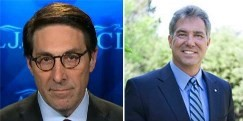 President's Attorney, Jay Sekulow, Takes Major Pro-Life Case to SCOTUS