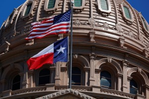 Texas advances bill requiring special insurance for abortion