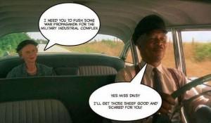 16 Years ago - freeman-driving-ms-daisy